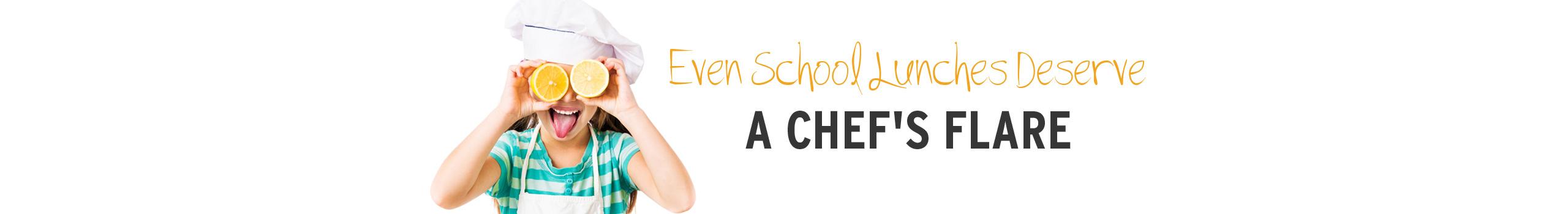 lang_school_banner