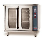 Marine Convection Ovens